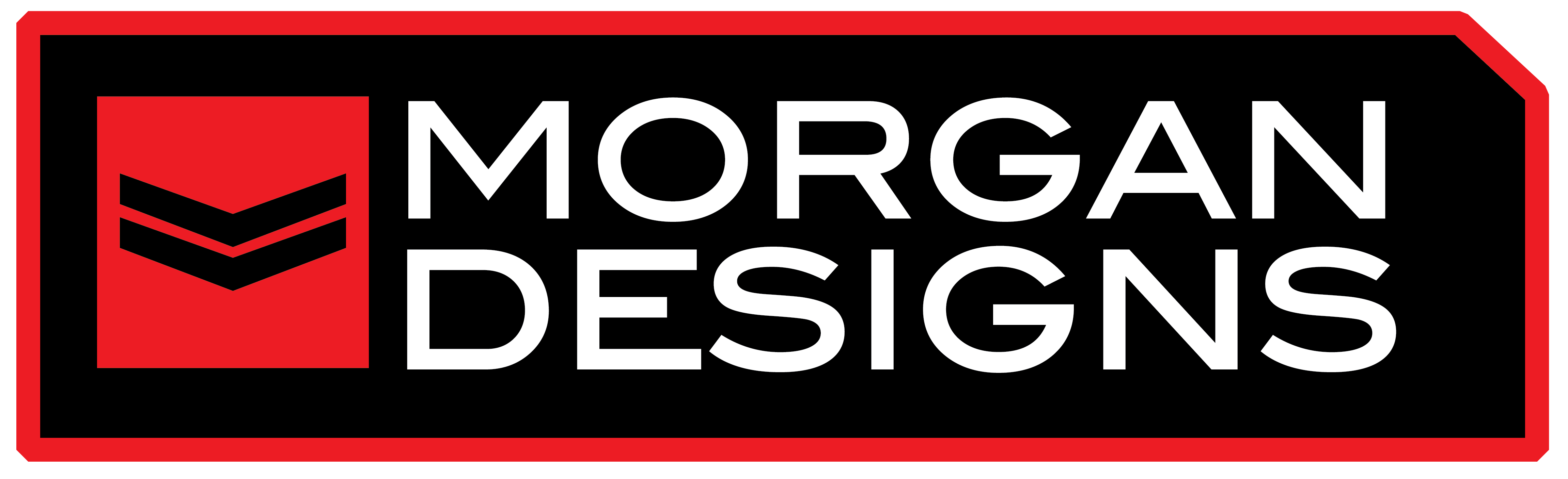 Morgan Designs | Redding CA, Graphic Designer, Digital Artist Illustrator
